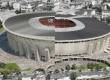 Elképesztő légifotó az épülő Puskás Ferenc Stadionról