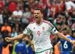 Magyar válogatott: több játékos is nagy veszélyben van
