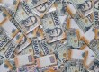 16,8 milliárdot fizettek ki bérként az NBI-es fociklubok 2017-ben