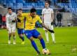 Slovan-DAC: összeszólalkoztak a DAC és a Slovan mesterei - reakciók