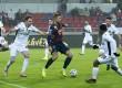 Petrjak és a Honvéd visszatérője is megsérült