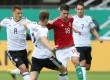 Guardian: ő a magyar foci új szupertehetsége