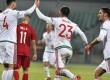 Így áll Luxemburg után a válogatott a világranglistán