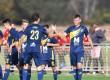 Zseniális gólt szerzett a Puskás Akadémia fiatalja - videó