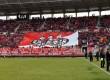 Real: magyarok vettek részvényeket Puskás, Kubala és Dunai volt klubjában