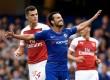 Pazar meccs: öt gólt hozott az angol bajnokság rangadója
