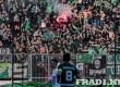 Kubatov Gábor így bírálta a Fradit a gyengébb rajt miatt