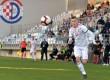Elitkör: rúgott gól nélkül búcsúzott az U19 az álmoktól