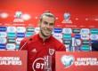 Wales, golf, Madrid: Gareth Bale éltetése Azerbajdzsánban – videó