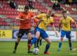 Szlovákia: két magyar is bekerült a szezon csapatába!