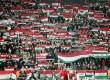 Fociláz: csak ennyi jegy maradt a magyar válogatott meccsére
