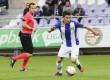 Brutálisan nagy gólt lőtt az Újpest játékosa - videó!