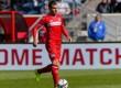 MLS: újra remekeltek a magyar játékosok - videó