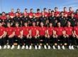 Eb-selejtező: elitkörre utazott az U19-es válogatott - keret, meccsek