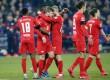 Bundesliga: gáláztak Gulácsiék, nagy pofont kapott a Hertha