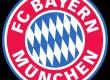 Bundesliga: edzésbe állnak Gulácsiék legnagyobb riválisai