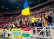 Mezőkövesd: üzenet a szurkolóknak a kupadöntő után