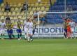 Kövesd-Paks: remek dupla és 9 pont - a gólok története