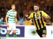 Nem jön a Celtic a Magyarországra - BL-eredmények