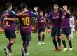 Ezzel írta be magát Messi a történelemkönyvekbe - videó