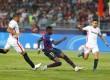 Barca: ez a sztárcsapat viheti a renitens futballistát