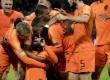 Hollandia legyőzte a világbajnokot, a németek kiestek az A osztályból