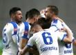 Íme a magyar tiki-taka: remek összjáték után lőtt gólt az MTK - Videó