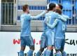 Magyarellenesség után került közelebb az aranyhoz a Slovan