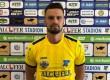 NB II-be igazolt az Újpest, a DAC, a Slovan és a Kövesd volt játékosa