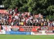 Hátrányos megkülönböztetés: UEFA-hoz fordulhat a Honvéd