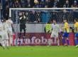 Slovan-DAC: kimaradt 11-es és Holman gólpassza is döntött