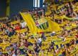 A legfrappánsabb videóval hangol a DAC a bajnok ellen