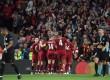 5 gól volt a parádés Liverpool-PSG-n - videó