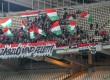 Görögország idegenben: magyar szurkolók kalandjai az arabokkal is
