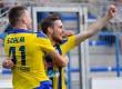 Fiola vs Koszta: megszólalt a kövesdi játékos