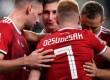 Bámulatos helyre került Dzsudzsák az észt meccs után