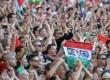 Magyarország-Horvátország: bejelentést tett az MLSZ a jegyekről