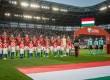 Magyarország-Horvátország: bebizonyítjuk, hogy megérdemelten nyertünk!