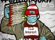 Ultras Kispest: megvan az 1 millió