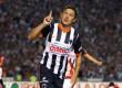 Libertadores-kupa győztest igazolhat a Videoton