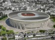 Kiderült, mennyi az új Puskás Stadion egy székre jutó költsége