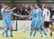 MK: Marko Nikolics a győzelem ellenére keményen kritizált