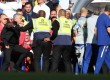 Chelsea-MU balhé: döntöttek Mourinhóról