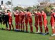Román csapat ellen fordított a DVTK