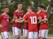Végleges az U17-es magyar válogatott vb kerete