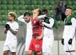 Ludogorec-Fradi: nem a meccset, a háborút nyerték meg a hazaiak - reakciók
