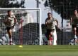 Koronavírus: költözik a Real Madrid