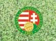 Az egyik BL-döntőt is a magyar válogatott otthonában rendezik meg