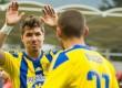 Távozik a DAC-tól a magyar futballista