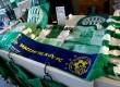 Maccabi-Fradi: Lanzafaméval a zöld-fehérek - kezdőcsapat